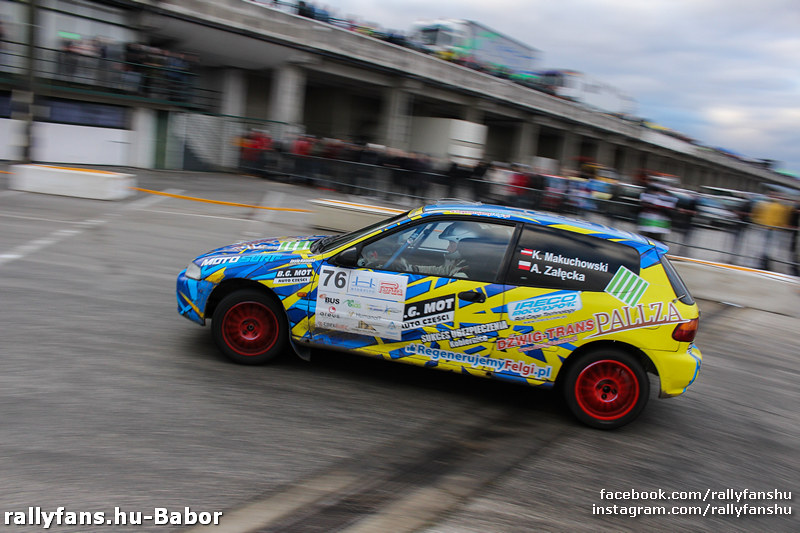 RallyFans.hu-17926