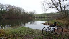 au bord de la Loire - Photo of Neulise