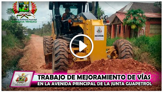 trabajo-de-mejoramiento-en-la-avenida-principal-de-la-junta-guapetrol-distrito-8