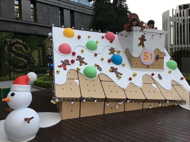 台中軟體園區
