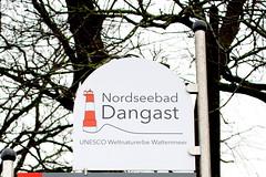 Dangast