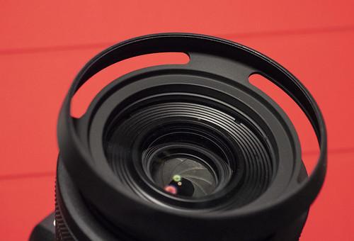 RF35mm Metal Hood F-foto_13