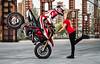 Ducati 950 Hypermotard SP 2019 - 23