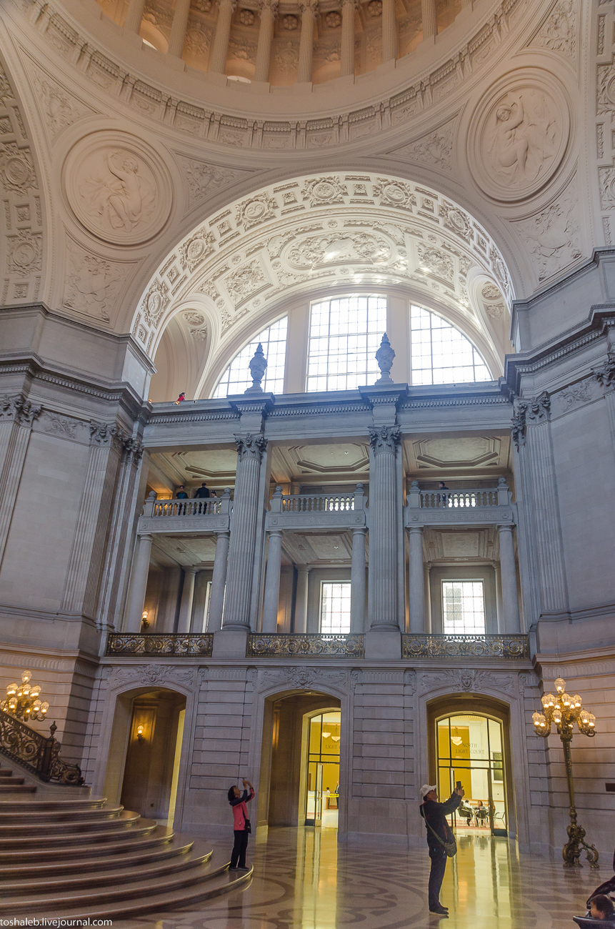 SFO_City Hall-18