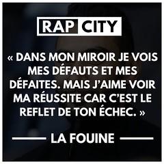 Rap City Amour