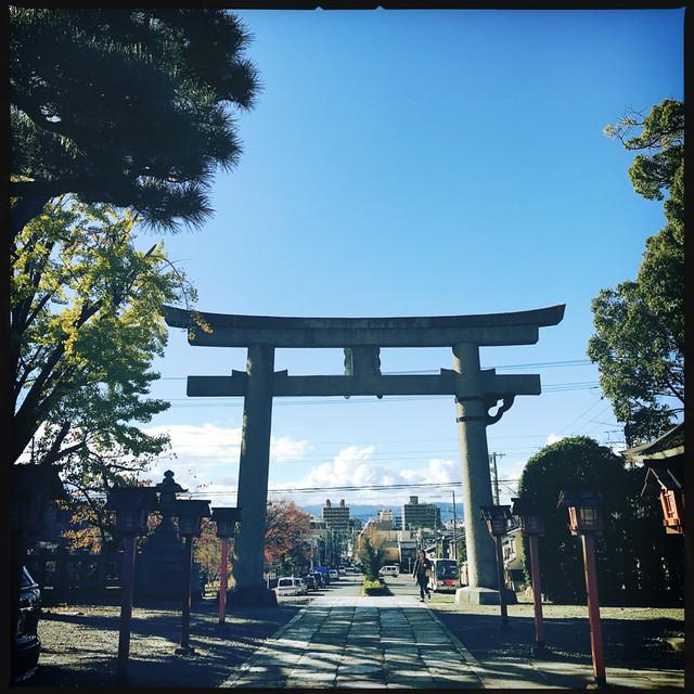 801-Japan-Kyoto
