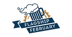 2019.02_Good February Fermentables