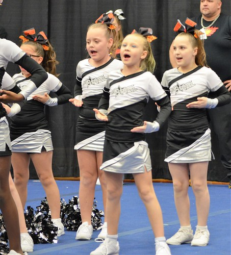 Bailey Cheer Champions 01262019  (13)
