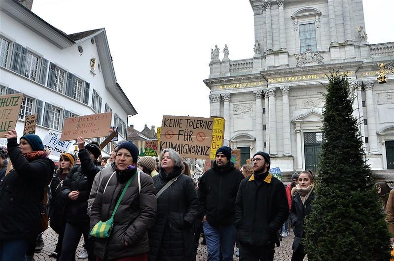 Climat Change Demo Solothurn 02.02 (15)