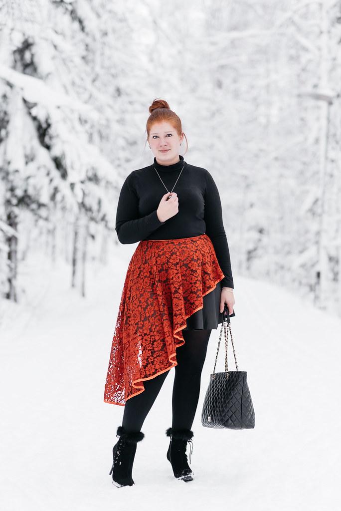Paivan_asu_Kuopio