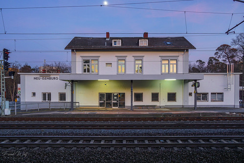 20190217-ni.bahnhof.17022019 031-HDR