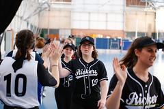 D_041_Black-Rickers-Baseball-Softball-Club_24022019