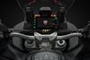 Ducati 1260 Multistrada S 2019 - 14