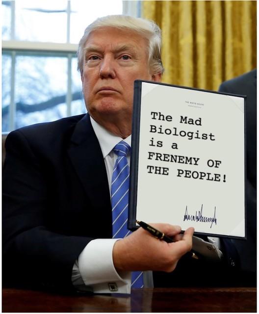 Trump_frenemy