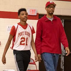 PHHS Varsity Boys Basketball 2.19.19-80