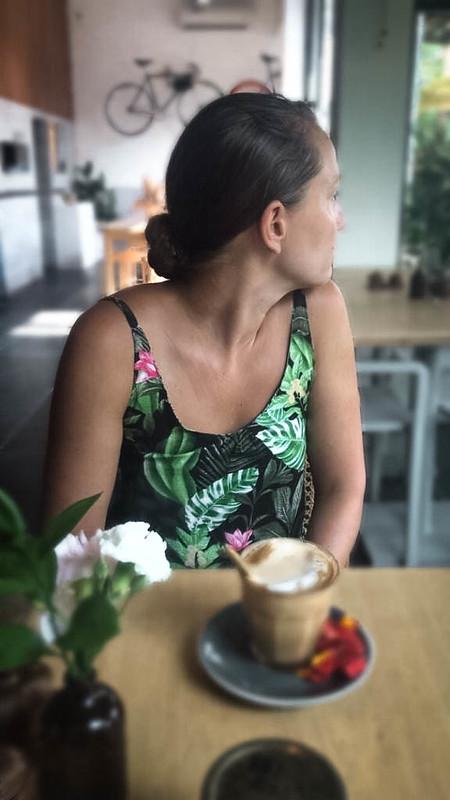 Bali (10)