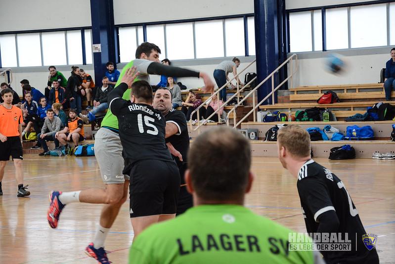 20190331 Bezirkspokal Männer - Laager SV 03 Handball Männer (16).jpg