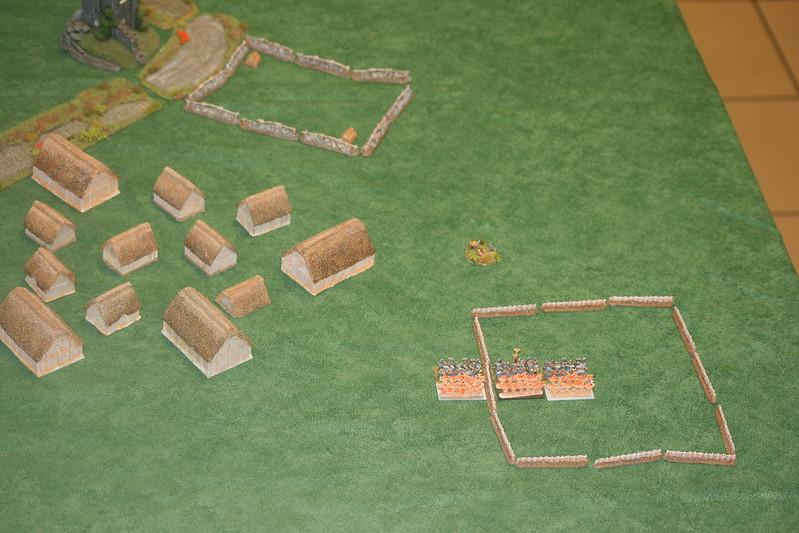 [1300 - Orcs vs elfes Noirs] La bataille des piques maudites 46655068751_a7413f03e3_c