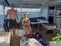 8-Stephen-Kelsie-snorkeling