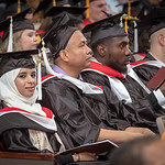 december_graduation_30919_2