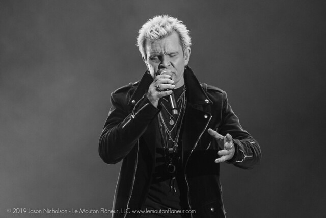billy_idol-21_DSC06360