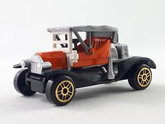 1900-1920 cars