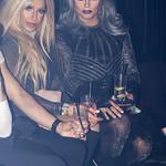 Showgirls with Morgan Ongina Glen Eureka -301