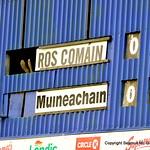Rd2 Allianz D1 2019 Roscommon v Monaghan