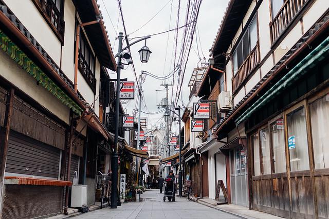 Kyoto_13