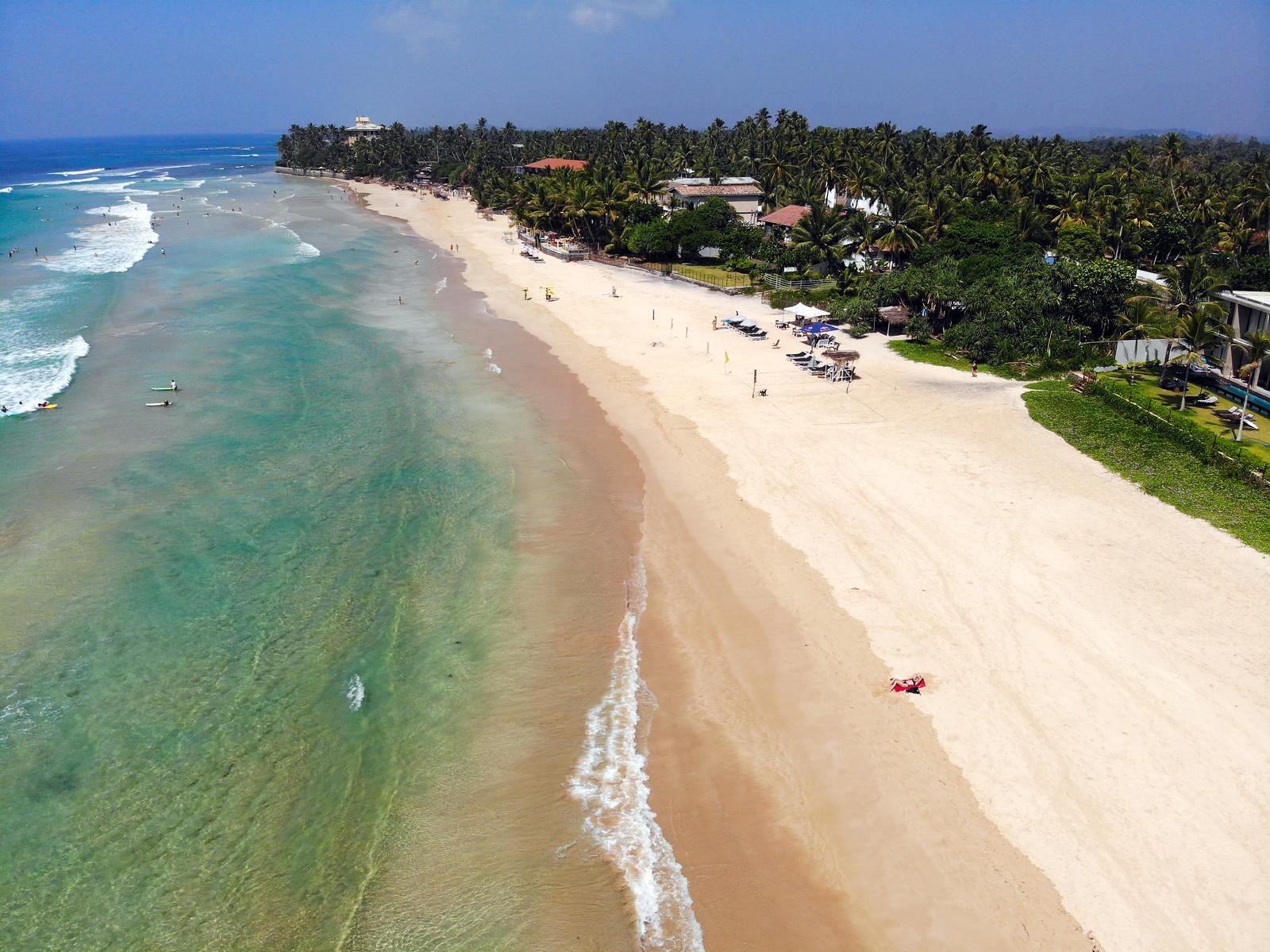 Qué hacer en Unawatuna, Sri Lanka qué hacer en unawatuna - 47083350072 0f21b442e4 h - Qué hacer en Unawatuna, el paraíso de Sri Lanka
