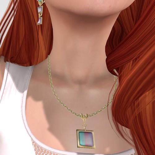 ASU - ItsAjewelry