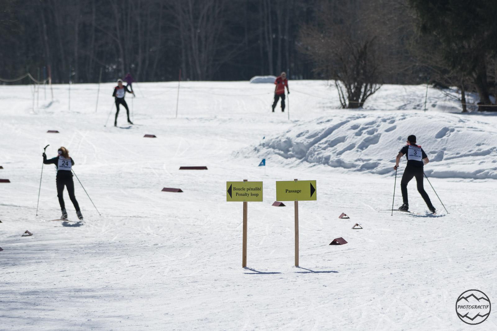 Biathlon Alpinum Les Contamines 2019 (39)