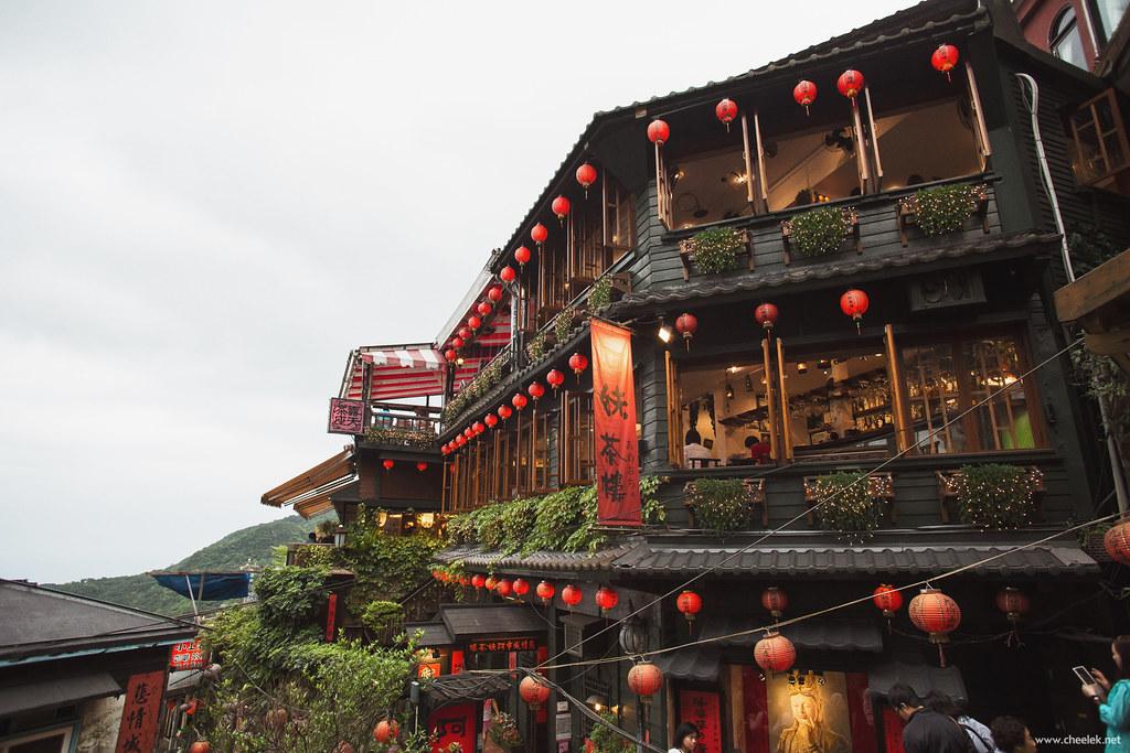 Taiwan_Flickr-103