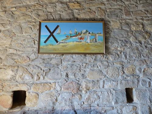 Saint André de Seignanx, Landes