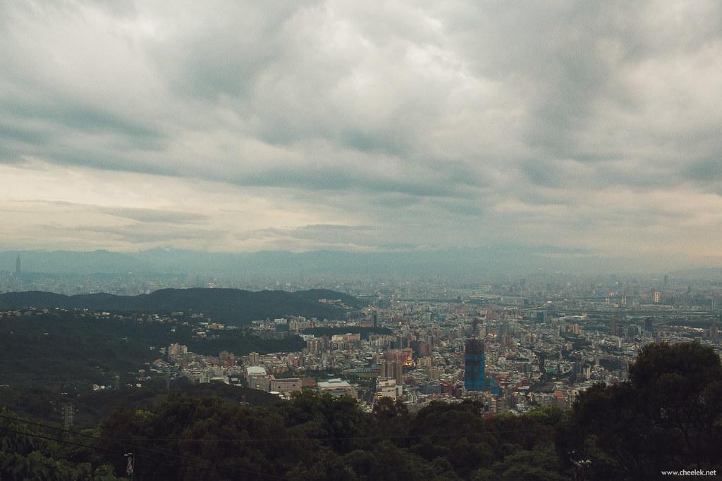 Taiwan_Flickr-060