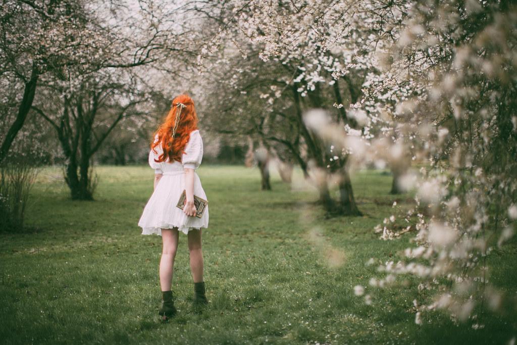 white blossom-35