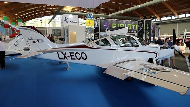 LX-ECO