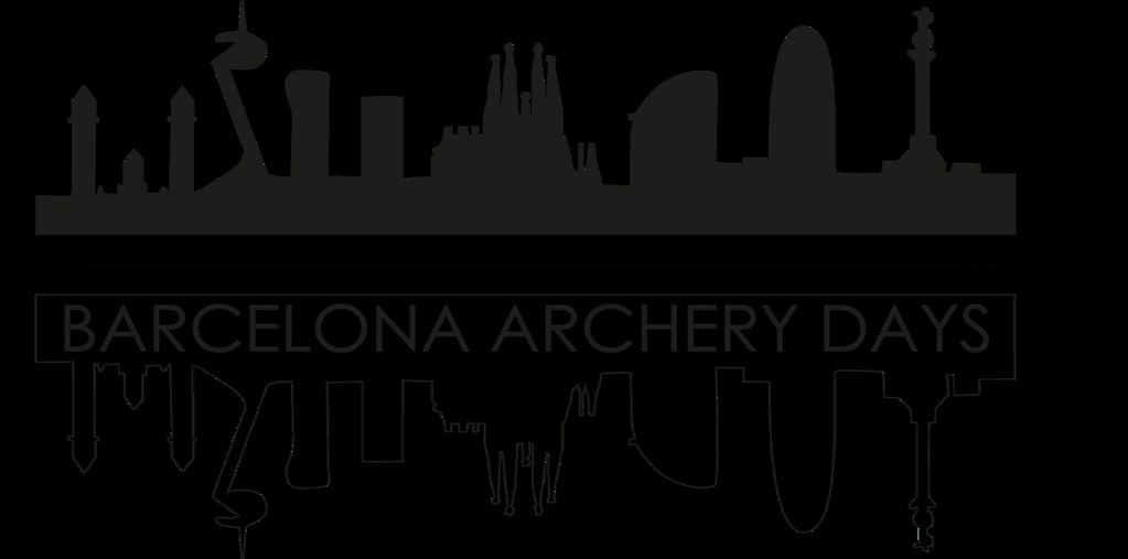 Barcelona Archery Days - clubarcmontjuic - Flickr
