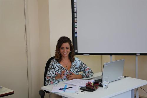 """Suzane Duarte Almada - """"EXPERIÊNCIAS DE ESCOLARIZAÇÃO DE JOVENS EM PRIVAÇÃO DE LIBERDADE EM UNIDADE DA APAC DA REGIÃO METROPOLITANA DE BELO HORIZONTE"""""""