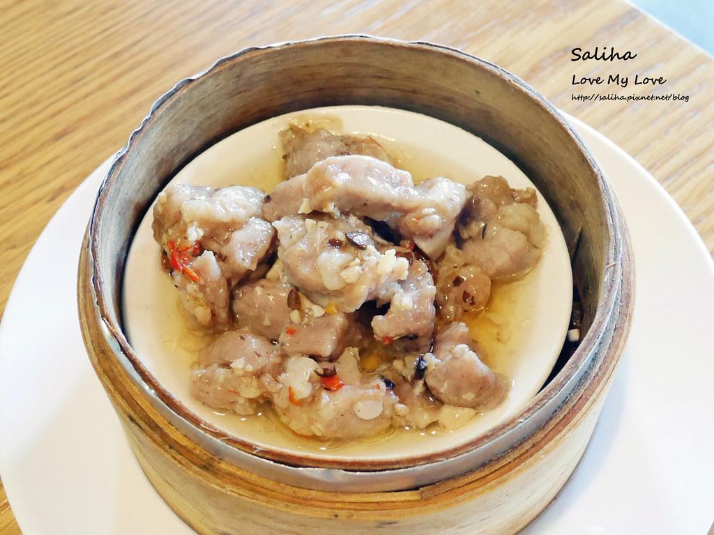 台北陽明山康迎鼎必吃餐點小籠包素食蔬食中式熱炒合菜推薦 (4)