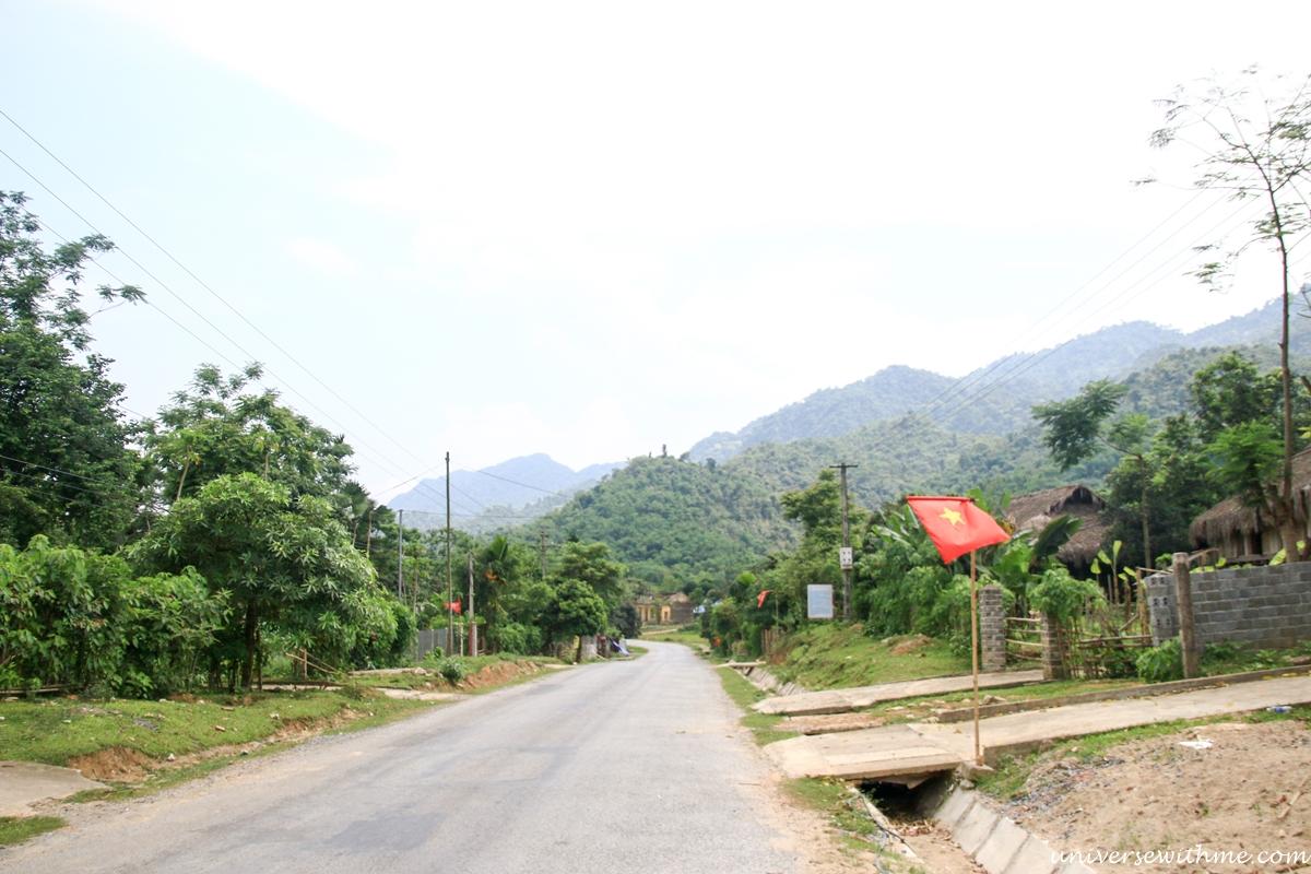 Vietnam_076