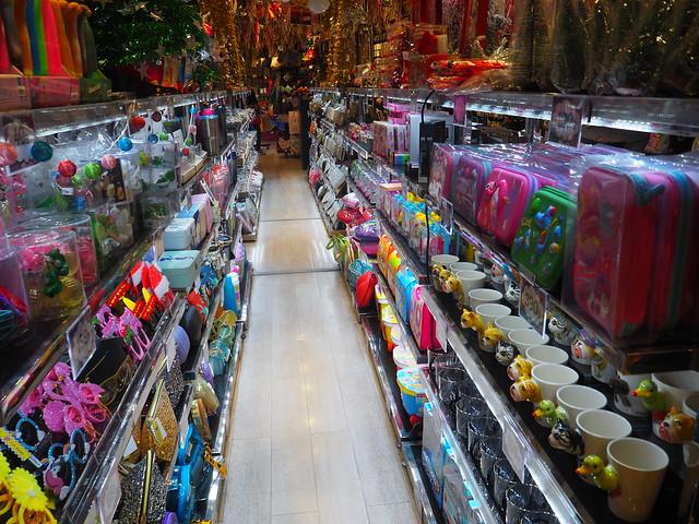 P1020697 Pink Pvssy バンコク Thailand タイ ひめごと