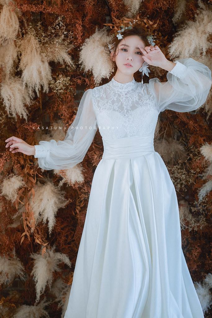 台中自助婚紗,顏氏牧場婚紗,台中自助婚紗,旋轉木馬手工婚紗-3