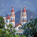 La Iglesia de Manizales