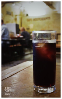 cafeindependant-9