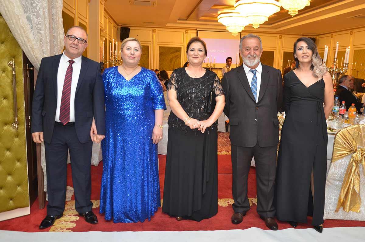 Ferit-Altürk,-Nadide-Altürk,-Nejla-Arslan,-Abbas-İhsan-Arslan