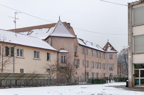 Château des Rohan (Mutzig, France)-110