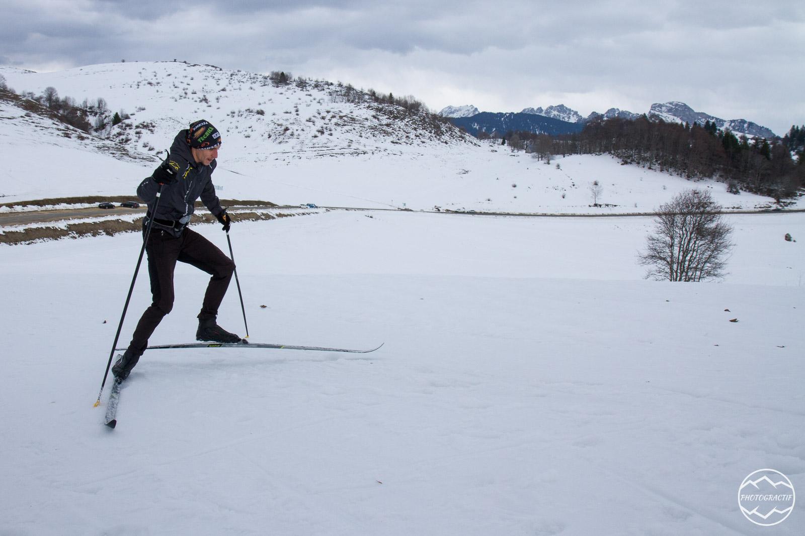 DSN Entrainement Ski Raquettes (41)