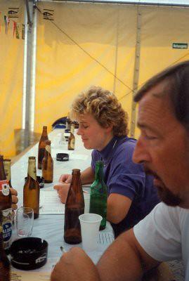 KSF Winterthur 1990