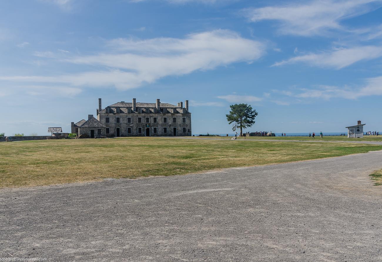 Niagara_Fort&Park-56